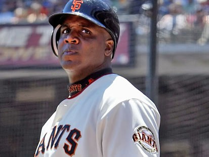 ap_barry_bonds_070504_ms.jpg