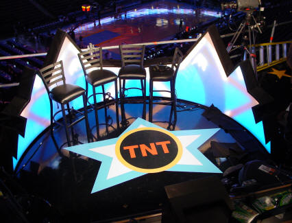 tnt-set-backdrop.jpg