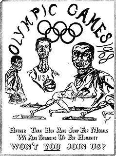 68olympics.jpg
