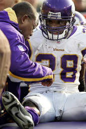 adrian-peterson-injury.jpg