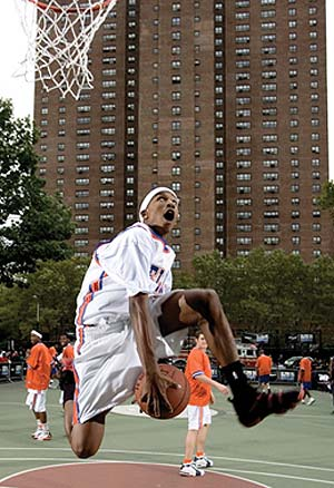 brandon-jennings.jpg