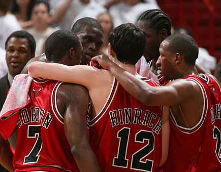 chicago-bulls-2-med.jpg