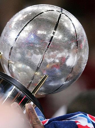 eastern-conference-trophy.jpg