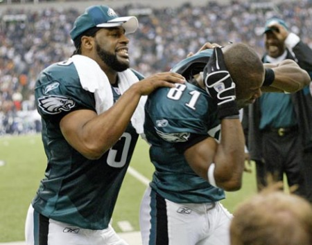 mcnabb-and-owens-choke.jpg