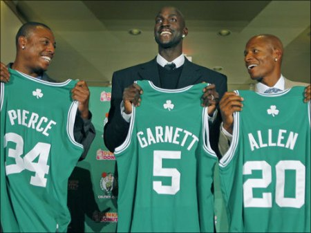 the-big-three.jpg