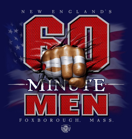 60-minute-men.jpg