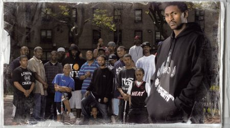artest-queensbridge.jpg