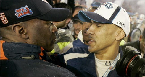 dungy-smith.jpg
