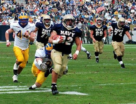 navy-football.jpg