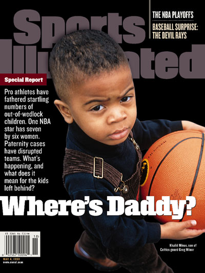 dwight howard son. Dwight Howard featured.