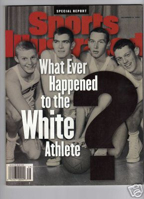 white-athlete.jpg