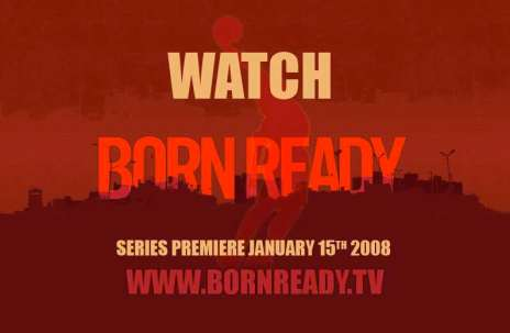 born-ready-jpeg.jpg