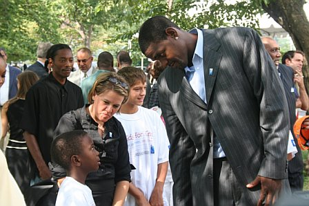 chris-webber-kids.jpg